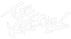 Kreoles logo2